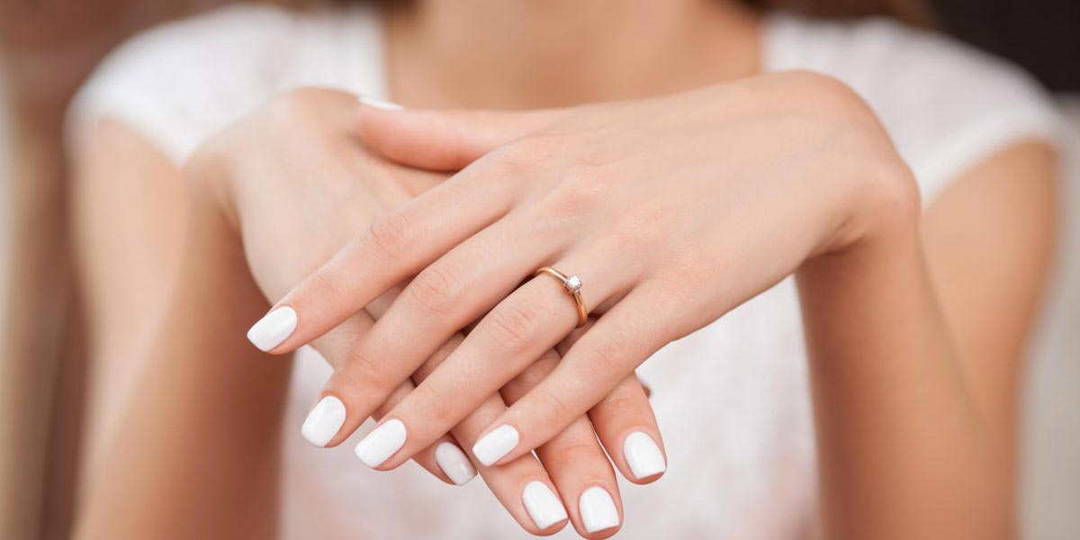 How To Get Insurance For Engagement Rings