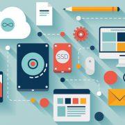 modern-web-design-trends