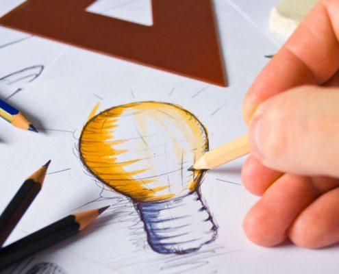 branding-and-logo-design