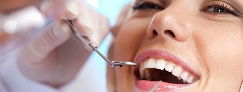 Treat Gum Disease