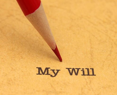 why-you-need-a-will